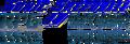 Sonic Speedball RPG IV Europe