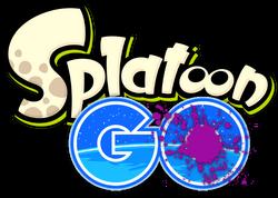SplatoonGOLogo.png
