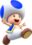 Toad SM3D.png