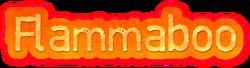 FlammabooLogo.png