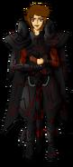 AriesCommander2