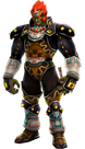 Ganondorf Costume 2 - HW DLC.png