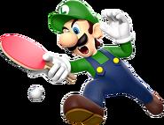 Luigi Rio2016