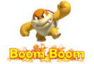 1.BMBR Boom Boom Artwork 0