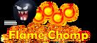 1.BMBR Flame Chomp Artwork 0
