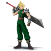 ACL - SSBSwitch WIF recolour - Cloud 3