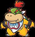 Bowser Jr.- Club Nintendo