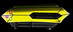 LaserLemonV2Console
