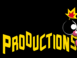 NovaPen Productions