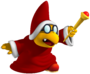 ACL Red Magikoopa