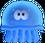 Jellybeam Sprite
