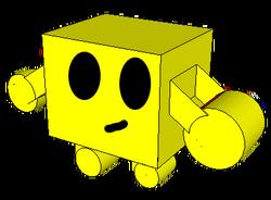 Recto yellow.png