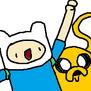 Finn&jakesssomething