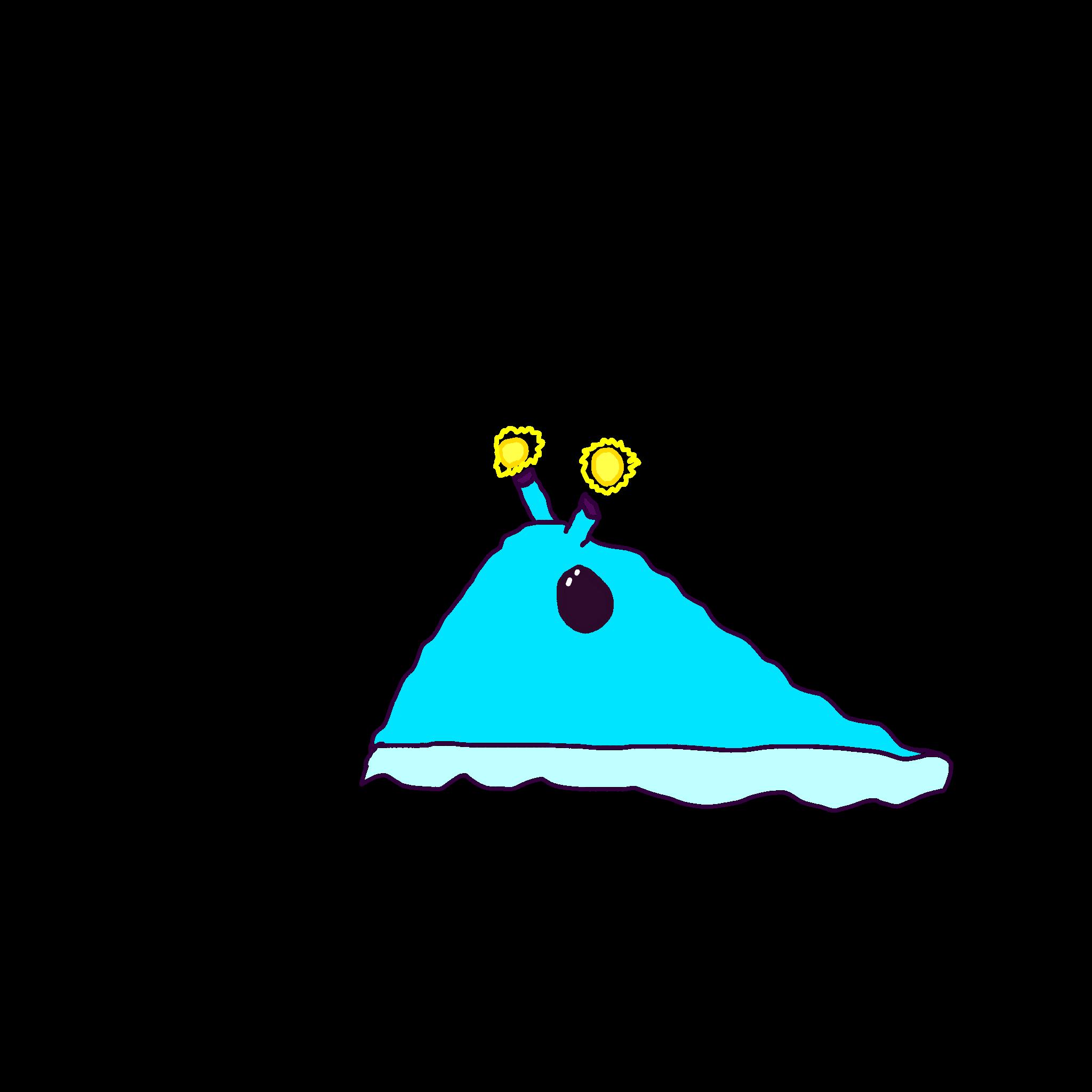 Space Posura