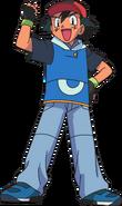 Ash AG 3
