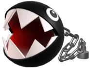 Big Chain Chomp
