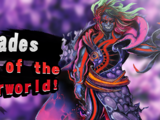 Hades (Smash V)