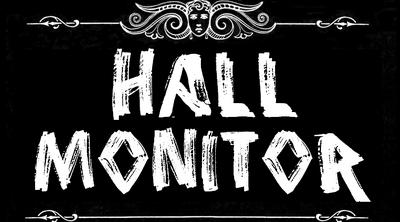 Hall Monitor Logo.png
