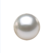 Pearl (BBQ).png