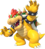 438px-Bowser - Mario Party 10.png