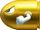 Golden Bullet Bill