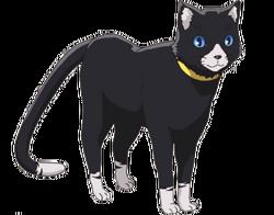 Morgana (Cat form).png
