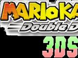 Mario Kart Double Dash!! 3DS