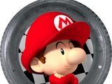 Mario Kart: Platinum