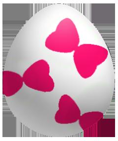 Birdo Egg