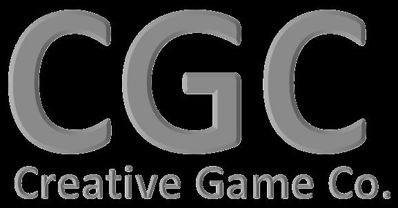 Creative Game Co.