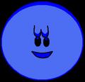Full Moon MM