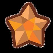 Garnetstar