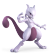 Mewtwo SSBUltimate