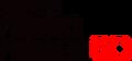 SMMGO Logo2.png