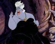 Ursula 2.jpg