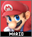 IconMario.png