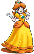 Mm m l rpg style daisy it s a miracle by master rainbow-dbf3vcl