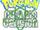 Pokemon Nucleic Version