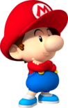 Baby mario .png