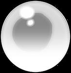 HyperModeOrb NULL