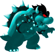 Dark Ice Bowser.png