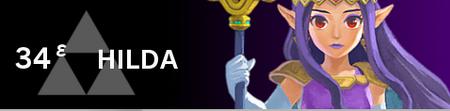 Hilda banner.png