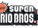 New Super Mario Bros. 3 (Acetendo)