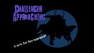 NewChallenger 2