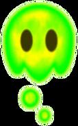 AcidBubble