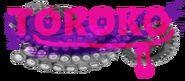 TorokoLogoVictory