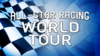 All-Star Racing World Tour.png