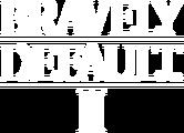 Bravely Default II logo official.png
