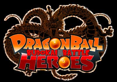 Budokai Battle Heroes logo.png