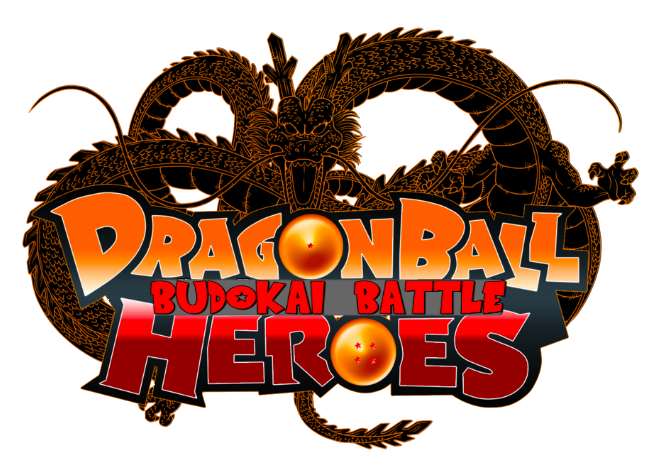 Dragon Ball Z Budokai Battle Heroes